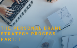What You Probably Don't Know About Branding