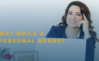 How To Do A Personal Brand Audit