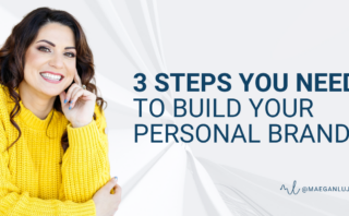 Ultimate Guide On Personal Branding